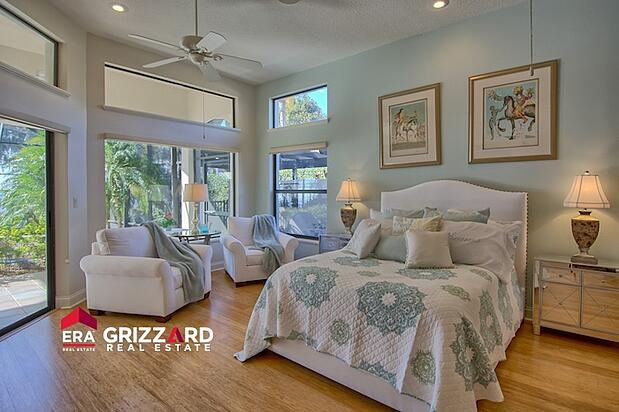 coastal and lake style in mount dora fl.jpg