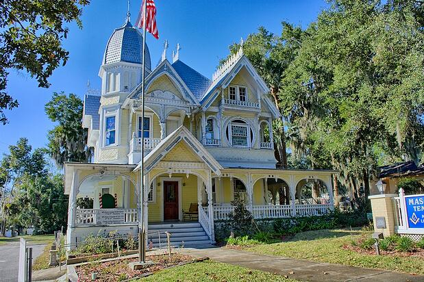 historic landmark in mount dora florida.jpg