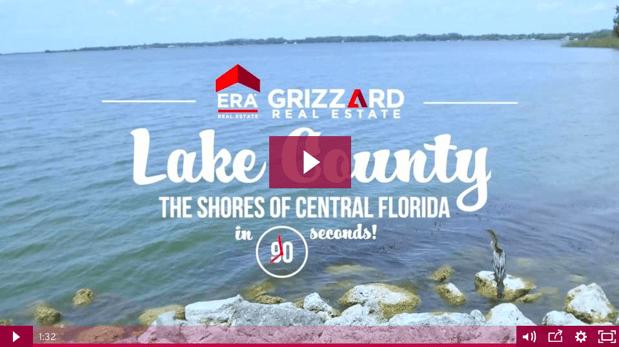 lake county video thumbnail.png