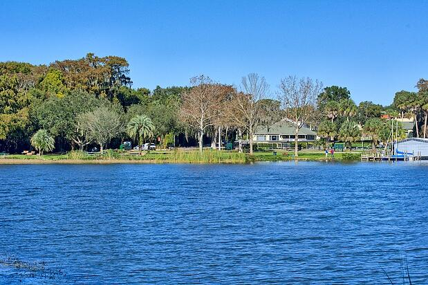 mount dora florida lakefront real estate.jpg