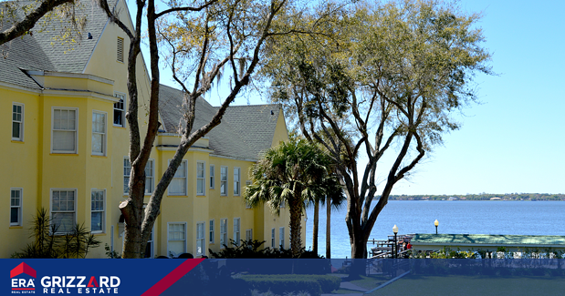mount dora florida lakeside a best place to call home.png