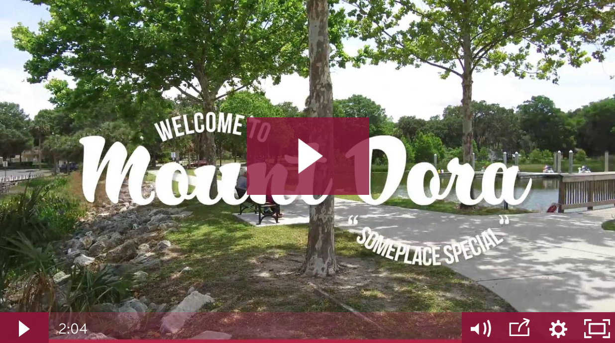 mount-dora-video-thumbnail