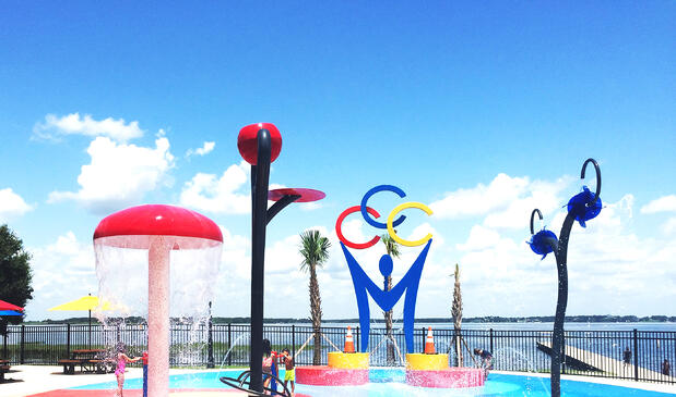 Clermont_Florida_Waterfront_Park.jpg