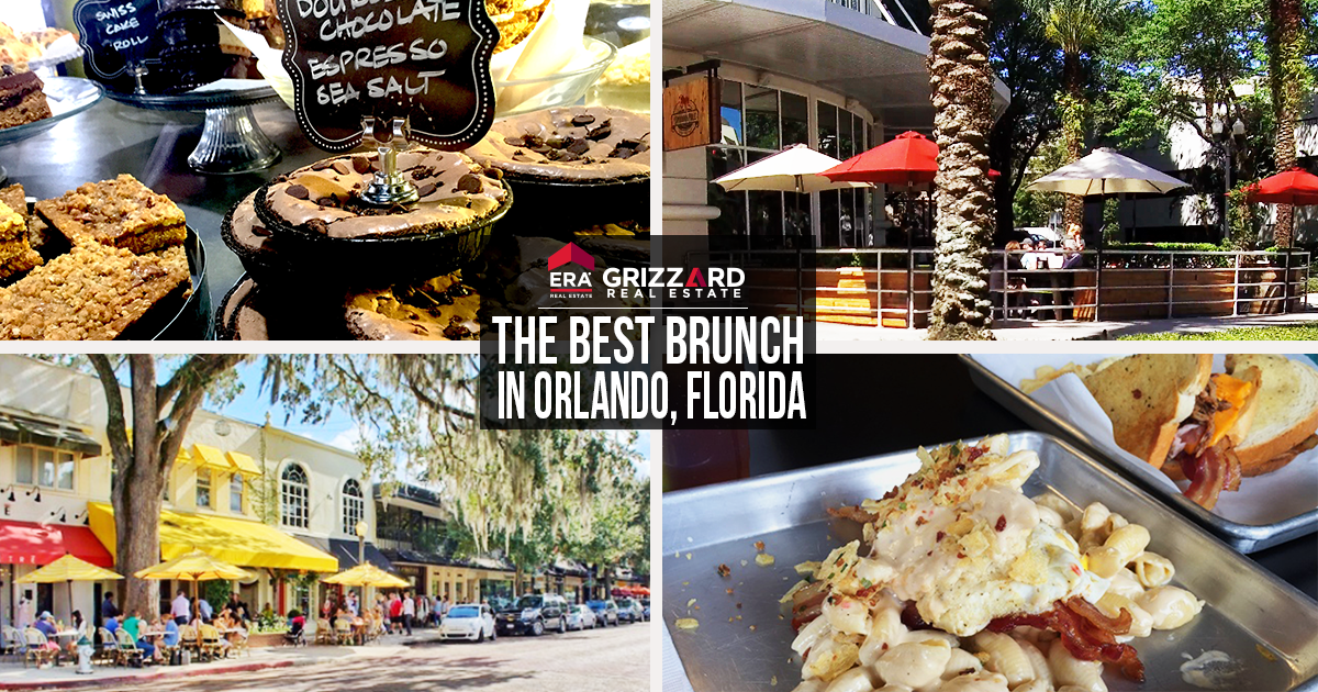 best brunch in orlando florida top communities