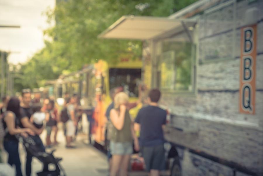 food trucks downtown orlando