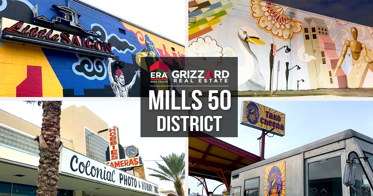 mills 50 district orlando real estate post