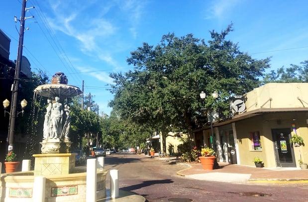 Thornton Park Orlando Florida burrow with popular Real Estate.jpg