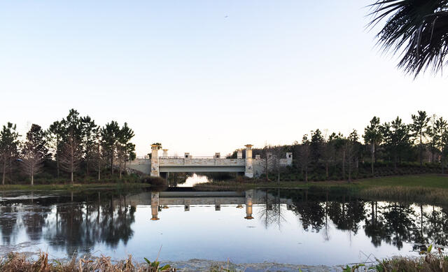 popular_lake_nona_florida_real_estate.jpg