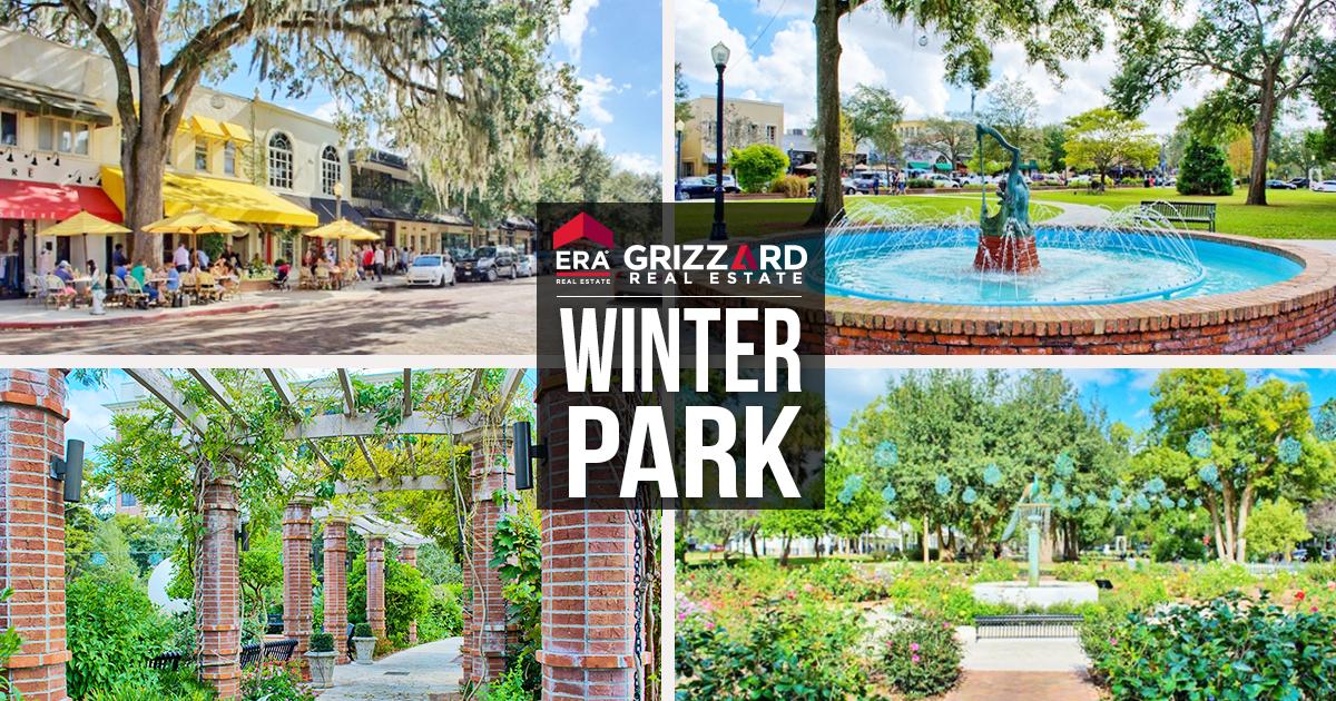 winter park profile