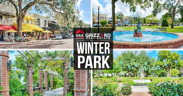winter park profile.png
