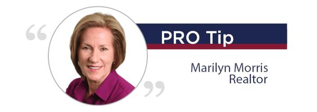 Marilyn_Morris_Realtor_in_Leesburg_Pro_Tip.png