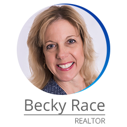 becky race relator in mount dora
