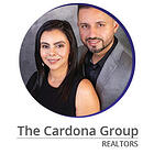 the cardona group protip local insight realtors in orlando fl
