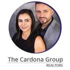 the cardona group protip local insight realtors in orlando fl