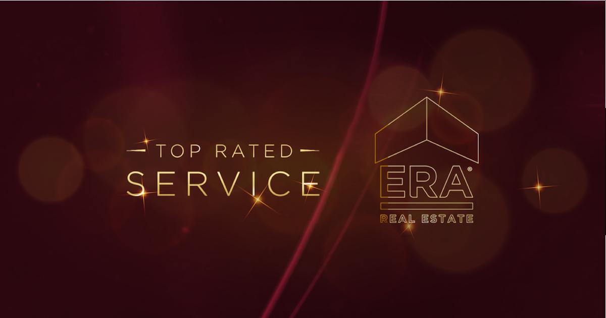 100 customer satisfaction report graphic@300x