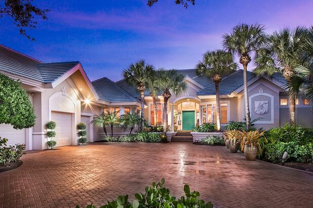 classic florida home for sale.jpg