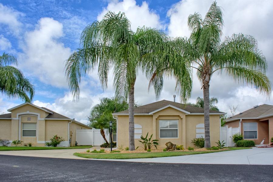 Popular_Real_Estate_in_The_Villages_Florida_villas