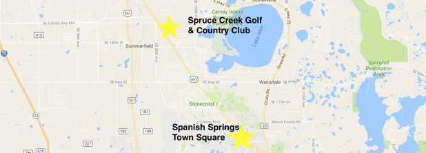 Spruce_Creek_Golf_and_Country_Club_Map.png