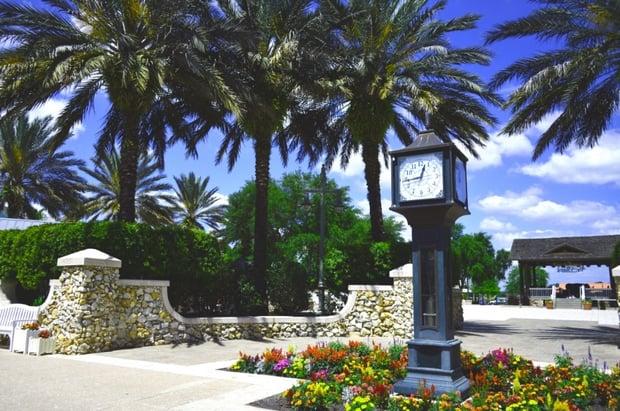 The_Villages_55_plus_communities_in_florida-432830-edited.jpg