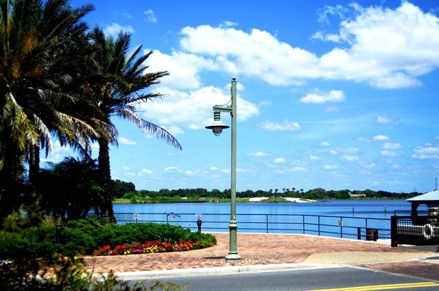 The_Villages_FL_Real_Estate.jpg