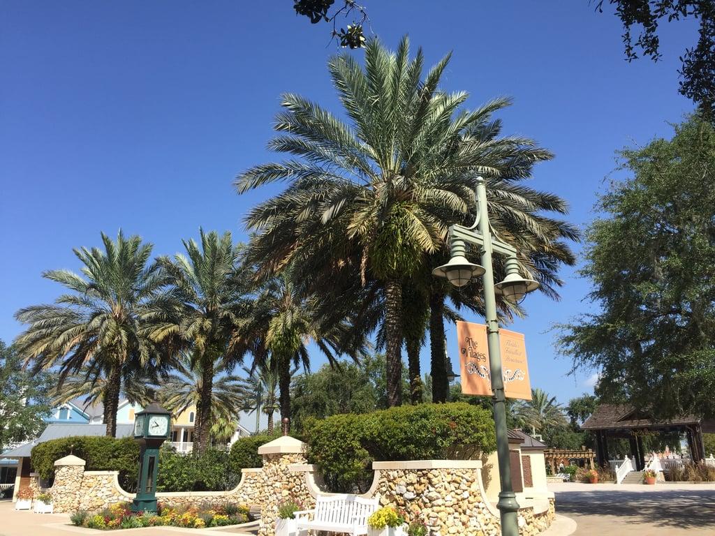 The_Villages_Florida_famous_active_adult_community.jpg