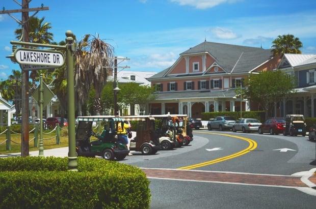 The_villages_florida_popular_active_adult_community-086398-edited.jpg