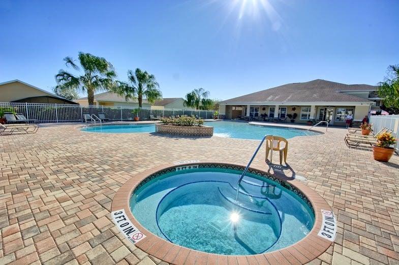 Villages_of_Parkwood_Florida.jpg