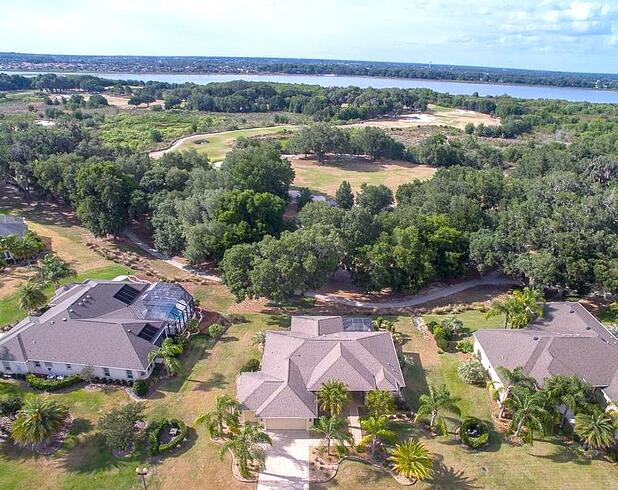 aerial in home for sale in villages florida.jpg
