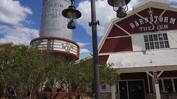 brownwood square the villages fl town square.png