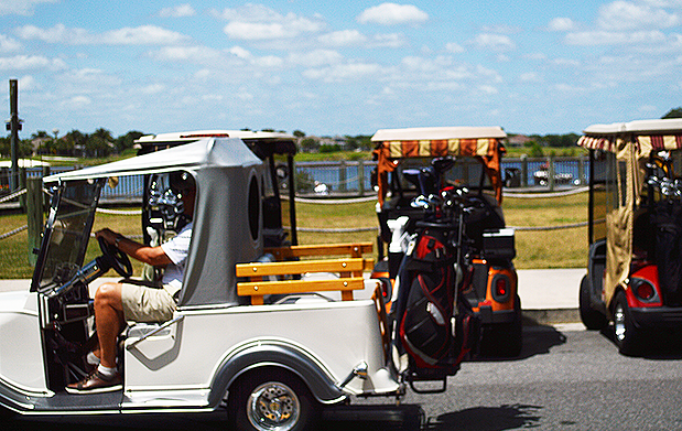 customized golf cart in the villages florida.png