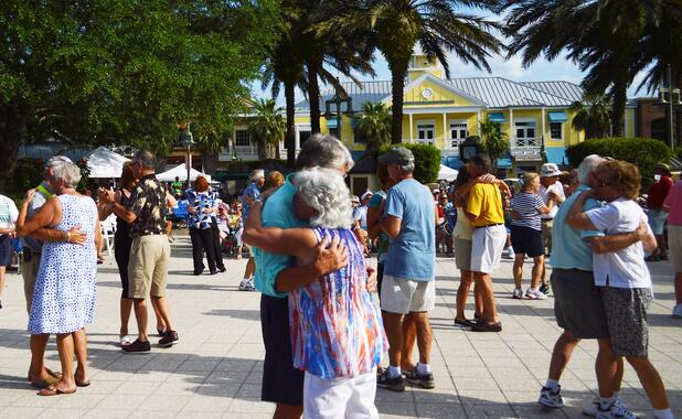 dancing_in_the_square_of_55_plu_community_the_villages_florida.jpg