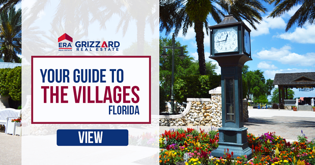 guide to villages florida.png
