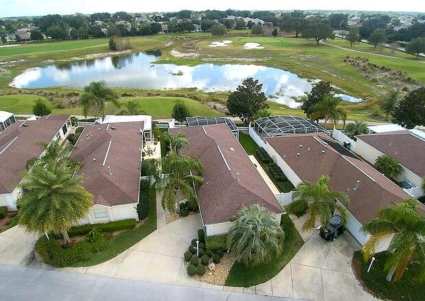 home for sale in the villages fl top neighborhood.jpg