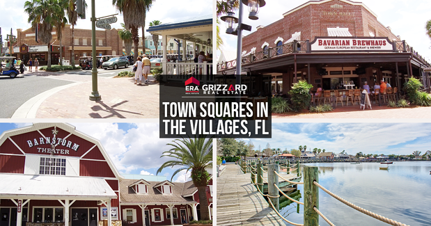 life and real estate in the villages fl nearby the squares.png