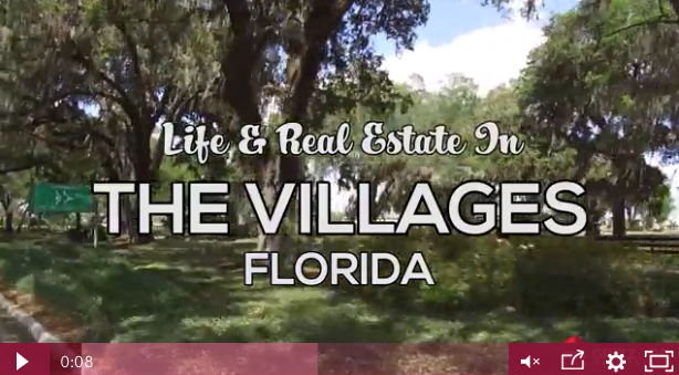 life and real estate in the villages florida.png