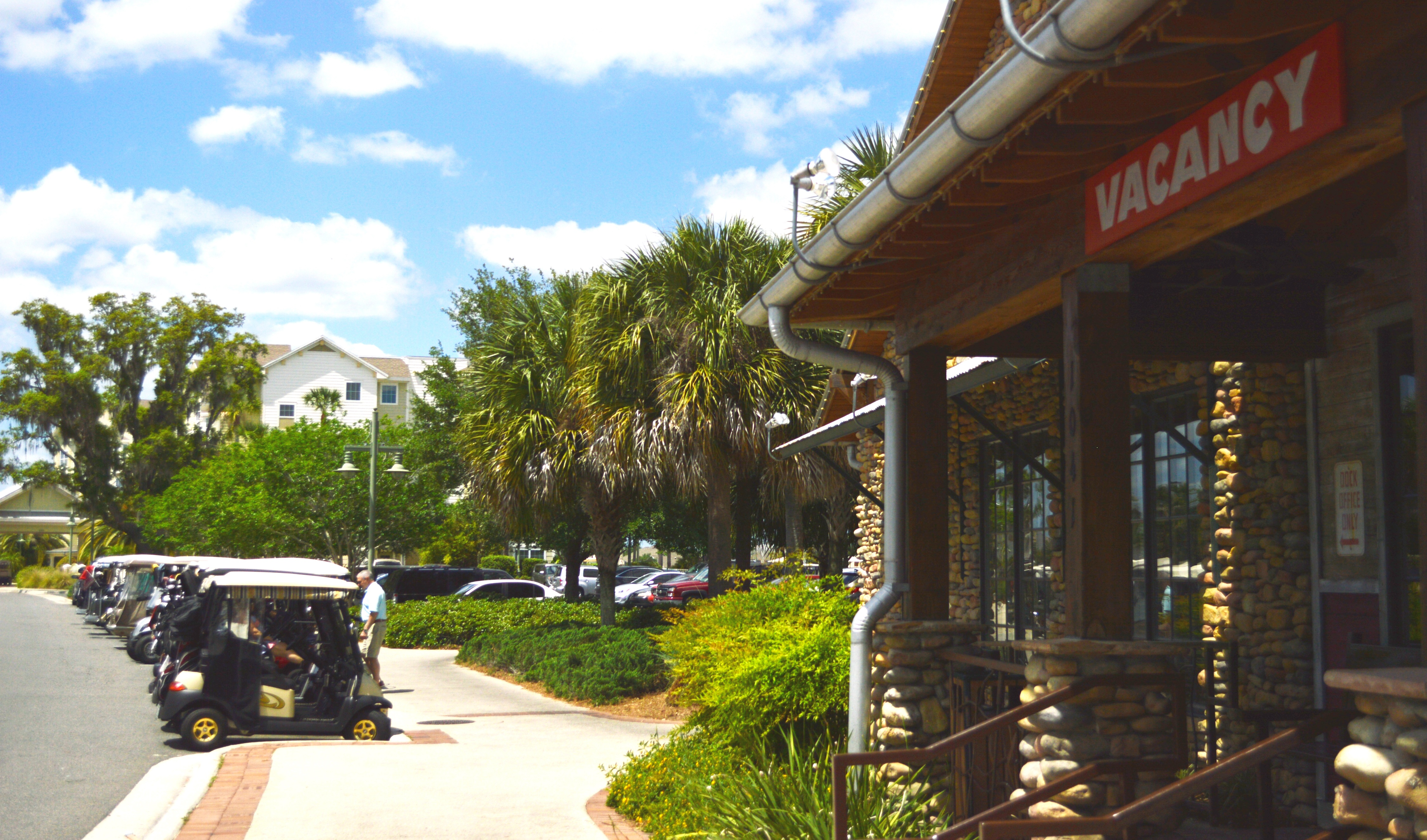living-in-the-villages-florida.jpg
