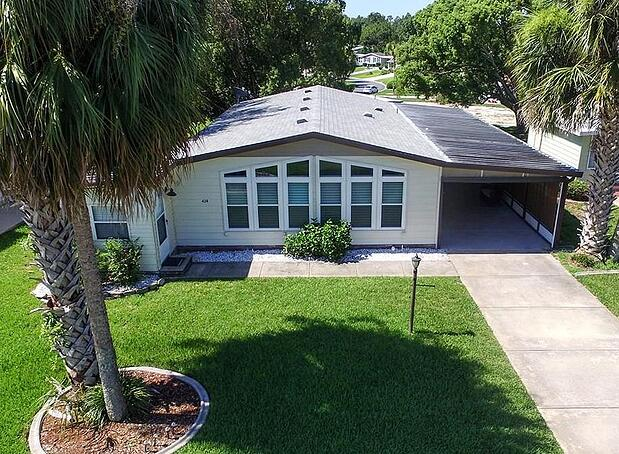 orange blossom gardens home for sale in the villages florida.jpg