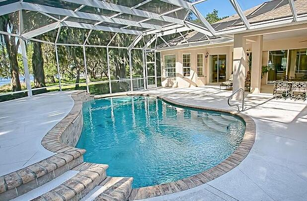 pool home for sale in the villages florida.jpg