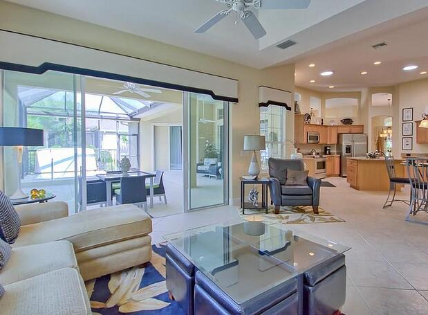 spacious home for sale in the villages florida.jpg