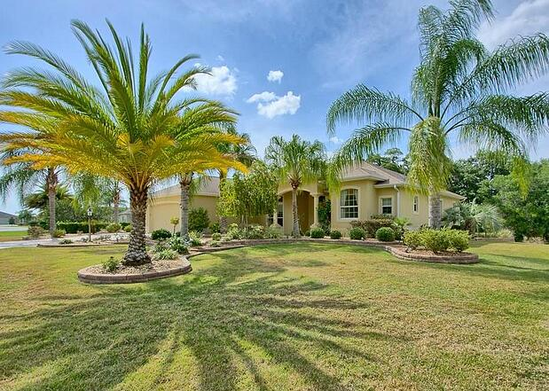 st simon premier home fro sale in the villages florida.jpg
