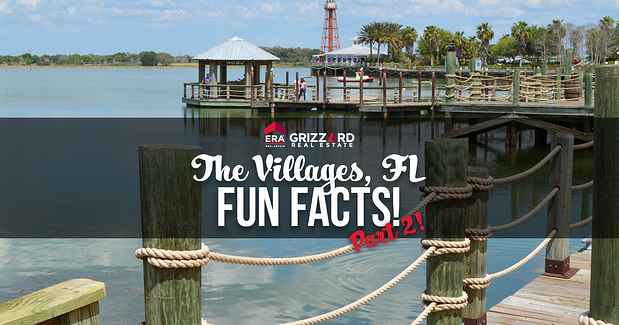 the villages florida fun facts era grizzard.png