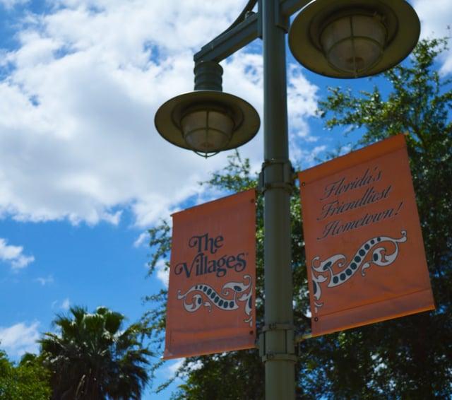 the_villages_popular_55_plus_community_in_florida.jpg