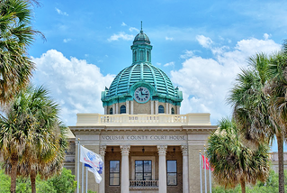 Volusia_Courthouse.png