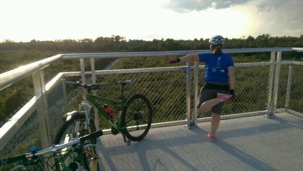 biking trails in volusia county florida.jpg