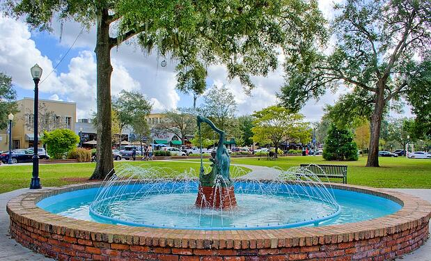 Winter Park Florida arts and culture smaller.jpeg