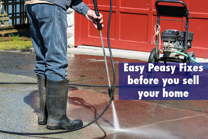 Easy_Peasy_Fixes_Before_Selling_Your_Home
