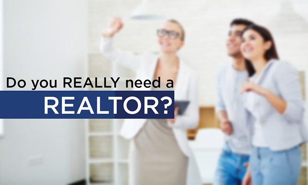 do_you_really_need_a_realtor_in_central_florida.png