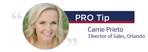 Carrie_Prieto_Director_of_Sales_Orlando_Pro_Tip.png