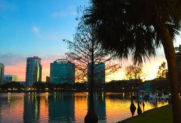 central_florida_real_estate_-_downtown_orlando.jpg