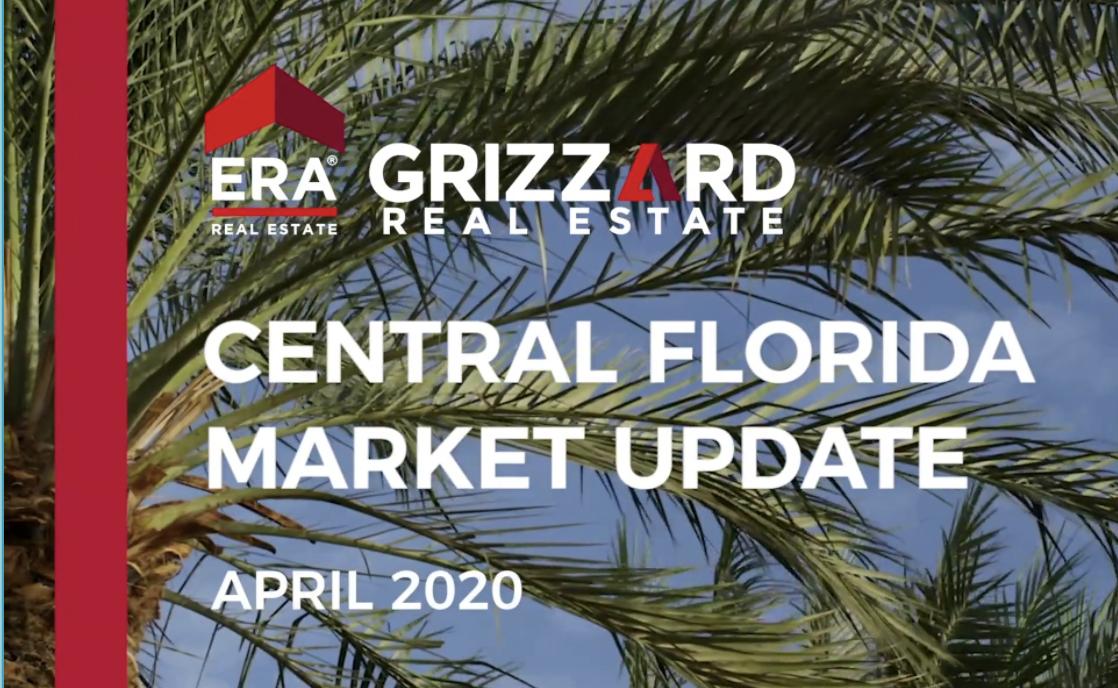 central florida real estate market update_april 2020